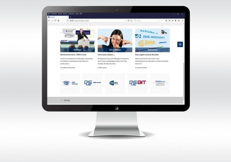 dqs-med-startpage